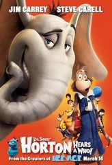 horton_hears_a_who_1416.jpg